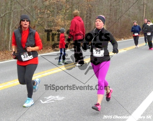 Chocolate Lovers 5k Run/Walk<br><br><br><br><a href='https://www.trisportsevents.com/pics/15_Chocolate_Lovers_5K_073.JPG' download='15_Chocolate_Lovers_5K_073.JPG'>Click here to download.</a><Br><a href='http://www.facebook.com/sharer.php?u=http:%2F%2Fwww.trisportsevents.com%2Fpics%2F15_Chocolate_Lovers_5K_073.JPG&t=Chocolate Lovers 5k Run/Walk' target='_blank'><img src='images/fb_share.png' width='100'></a>