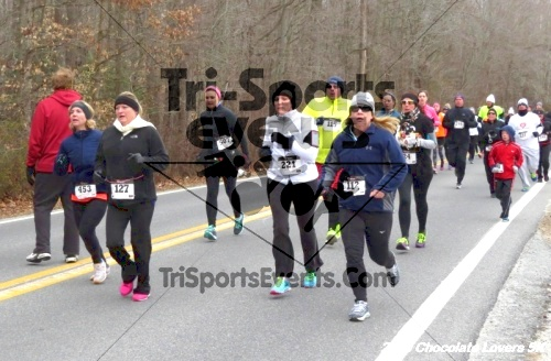Chocolate Lovers 5k Run/Walk<br><br><br><br><a href='https://www.trisportsevents.com/pics/15_Chocolate_Lovers_5K_074.JPG' download='15_Chocolate_Lovers_5K_074.JPG'>Click here to download.</a><Br><a href='http://www.facebook.com/sharer.php?u=http:%2F%2Fwww.trisportsevents.com%2Fpics%2F15_Chocolate_Lovers_5K_074.JPG&t=Chocolate Lovers 5k Run/Walk' target='_blank'><img src='images/fb_share.png' width='100'></a>