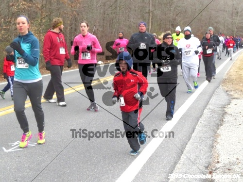 Chocolate Lovers 5k Run/Walk<br><br><br><br><a href='http://www.trisportsevents.com/pics/15_Chocolate_Lovers_5K_075.JPG' download='15_Chocolate_Lovers_5K_075.JPG'>Click here to download.</a><Br><a href='http://www.facebook.com/sharer.php?u=http:%2F%2Fwww.trisportsevents.com%2Fpics%2F15_Chocolate_Lovers_5K_075.JPG&t=Chocolate Lovers 5k Run/Walk' target='_blank'><img src='images/fb_share.png' width='100'></a>