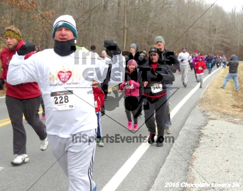 Chocolate Lovers 5k Run/Walk<br><br><br><br><a href='http://www.trisportsevents.com/pics/15_Chocolate_Lovers_5K_076.JPG' download='15_Chocolate_Lovers_5K_076.JPG'>Click here to download.</a><Br><a href='http://www.facebook.com/sharer.php?u=http:%2F%2Fwww.trisportsevents.com%2Fpics%2F15_Chocolate_Lovers_5K_076.JPG&t=Chocolate Lovers 5k Run/Walk' target='_blank'><img src='images/fb_share.png' width='100'></a>