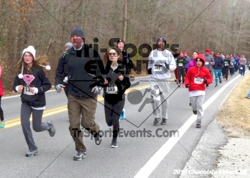 Chocolate Lovers 5k Run/Walk<br><br><br><br><a href='https://www.trisportsevents.com/pics/15_Chocolate_Lovers_5K_077.JPG' download='15_Chocolate_Lovers_5K_077.JPG'>Click here to download.</a><Br><a href='http://www.facebook.com/sharer.php?u=http:%2F%2Fwww.trisportsevents.com%2Fpics%2F15_Chocolate_Lovers_5K_077.JPG&t=Chocolate Lovers 5k Run/Walk' target='_blank'><img src='images/fb_share.png' width='100'></a>