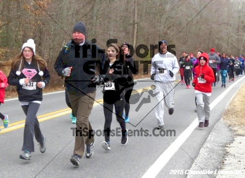 Chocolate Lovers 5k Run/Walk<br><br><br><br><a href='https://www.trisportsevents.com/pics/15_Chocolate_Lovers_5K_078.JPG' download='15_Chocolate_Lovers_5K_078.JPG'>Click here to download.</a><Br><a href='http://www.facebook.com/sharer.php?u=http:%2F%2Fwww.trisportsevents.com%2Fpics%2F15_Chocolate_Lovers_5K_078.JPG&t=Chocolate Lovers 5k Run/Walk' target='_blank'><img src='images/fb_share.png' width='100'></a>
