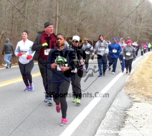 Chocolate Lovers 5k Run/Walk<br><br><br><br><a href='https://www.trisportsevents.com/pics/15_Chocolate_Lovers_5K_080.JPG' download='15_Chocolate_Lovers_5K_080.JPG'>Click here to download.</a><Br><a href='http://www.facebook.com/sharer.php?u=http:%2F%2Fwww.trisportsevents.com%2Fpics%2F15_Chocolate_Lovers_5K_080.JPG&t=Chocolate Lovers 5k Run/Walk' target='_blank'><img src='images/fb_share.png' width='100'></a>