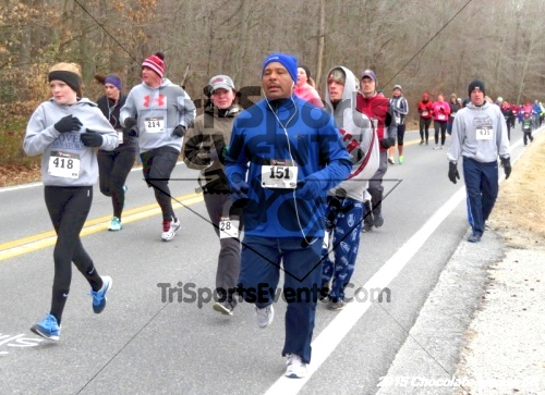 Chocolate Lovers 5k Run/Walk<br><br><br><br><a href='https://www.trisportsevents.com/pics/15_Chocolate_Lovers_5K_081.JPG' download='15_Chocolate_Lovers_5K_081.JPG'>Click here to download.</a><Br><a href='http://www.facebook.com/sharer.php?u=http:%2F%2Fwww.trisportsevents.com%2Fpics%2F15_Chocolate_Lovers_5K_081.JPG&t=Chocolate Lovers 5k Run/Walk' target='_blank'><img src='images/fb_share.png' width='100'></a>