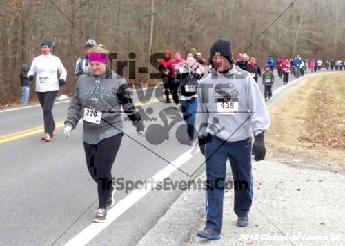 Chocolate Lovers 5k Run/Walk<br><br><br><br><a href='https://www.trisportsevents.com/pics/15_Chocolate_Lovers_5K_083.JPG' download='15_Chocolate_Lovers_5K_083.JPG'>Click here to download.</a><Br><a href='http://www.facebook.com/sharer.php?u=http:%2F%2Fwww.trisportsevents.com%2Fpics%2F15_Chocolate_Lovers_5K_083.JPG&t=Chocolate Lovers 5k Run/Walk' target='_blank'><img src='images/fb_share.png' width='100'></a>
