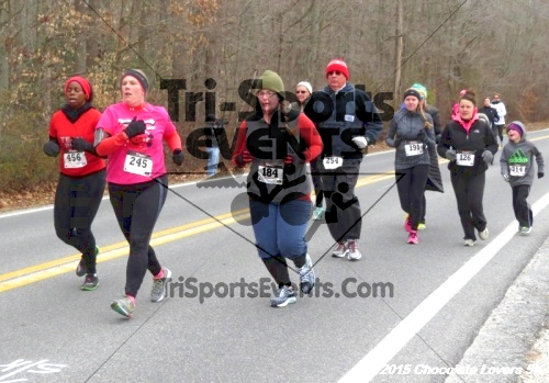 Chocolate Lovers 5k Run/Walk<br><br><br><br><a href='https://www.trisportsevents.com/pics/15_Chocolate_Lovers_5K_084.JPG' download='15_Chocolate_Lovers_5K_084.JPG'>Click here to download.</a><Br><a href='http://www.facebook.com/sharer.php?u=http:%2F%2Fwww.trisportsevents.com%2Fpics%2F15_Chocolate_Lovers_5K_084.JPG&t=Chocolate Lovers 5k Run/Walk' target='_blank'><img src='images/fb_share.png' width='100'></a>