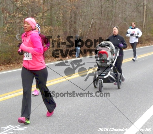 Chocolate Lovers 5k Run/Walk<br><br><br><br><a href='https://www.trisportsevents.com/pics/15_Chocolate_Lovers_5K_086.JPG' download='15_Chocolate_Lovers_5K_086.JPG'>Click here to download.</a><Br><a href='http://www.facebook.com/sharer.php?u=http:%2F%2Fwww.trisportsevents.com%2Fpics%2F15_Chocolate_Lovers_5K_086.JPG&t=Chocolate Lovers 5k Run/Walk' target='_blank'><img src='images/fb_share.png' width='100'></a>