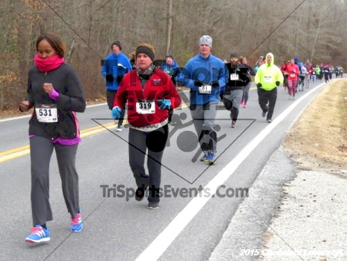 Chocolate Lovers 5k Run/Walk<br><br><br><br><a href='https://www.trisportsevents.com/pics/15_Chocolate_Lovers_5K_089.JPG' download='15_Chocolate_Lovers_5K_089.JPG'>Click here to download.</a><Br><a href='http://www.facebook.com/sharer.php?u=http:%2F%2Fwww.trisportsevents.com%2Fpics%2F15_Chocolate_Lovers_5K_089.JPG&t=Chocolate Lovers 5k Run/Walk' target='_blank'><img src='images/fb_share.png' width='100'></a>