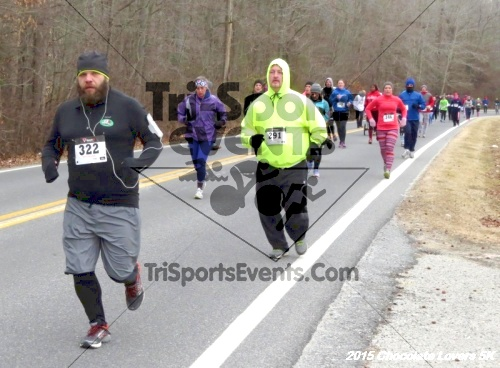 Chocolate Lovers 5k Run/Walk<br><br><br><br><a href='https://www.trisportsevents.com/pics/15_Chocolate_Lovers_5K_090.JPG' download='15_Chocolate_Lovers_5K_090.JPG'>Click here to download.</a><Br><a href='http://www.facebook.com/sharer.php?u=http:%2F%2Fwww.trisportsevents.com%2Fpics%2F15_Chocolate_Lovers_5K_090.JPG&t=Chocolate Lovers 5k Run/Walk' target='_blank'><img src='images/fb_share.png' width='100'></a>