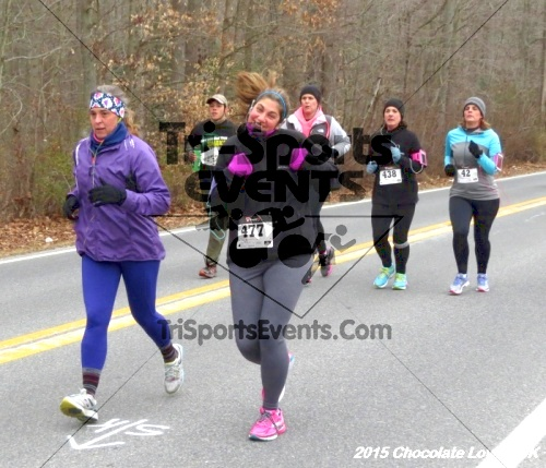 Chocolate Lovers 5k Run/Walk<br><br><br><br><a href='https://www.trisportsevents.com/pics/15_Chocolate_Lovers_5K_091.JPG' download='15_Chocolate_Lovers_5K_091.JPG'>Click here to download.</a><Br><a href='http://www.facebook.com/sharer.php?u=http:%2F%2Fwww.trisportsevents.com%2Fpics%2F15_Chocolate_Lovers_5K_091.JPG&t=Chocolate Lovers 5k Run/Walk' target='_blank'><img src='images/fb_share.png' width='100'></a>