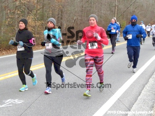 Chocolate Lovers 5k Run/Walk<br><br><br><br><a href='http://www.trisportsevents.com/pics/15_Chocolate_Lovers_5K_092.JPG' download='15_Chocolate_Lovers_5K_092.JPG'>Click here to download.</a><Br><a href='http://www.facebook.com/sharer.php?u=http:%2F%2Fwww.trisportsevents.com%2Fpics%2F15_Chocolate_Lovers_5K_092.JPG&t=Chocolate Lovers 5k Run/Walk' target='_blank'><img src='images/fb_share.png' width='100'></a>