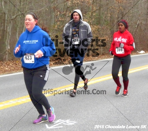 Chocolate Lovers 5k Run/Walk<br><br><br><br><a href='http://www.trisportsevents.com/pics/15_Chocolate_Lovers_5K_093.JPG' download='15_Chocolate_Lovers_5K_093.JPG'>Click here to download.</a><Br><a href='http://www.facebook.com/sharer.php?u=http:%2F%2Fwww.trisportsevents.com%2Fpics%2F15_Chocolate_Lovers_5K_093.JPG&t=Chocolate Lovers 5k Run/Walk' target='_blank'><img src='images/fb_share.png' width='100'></a>