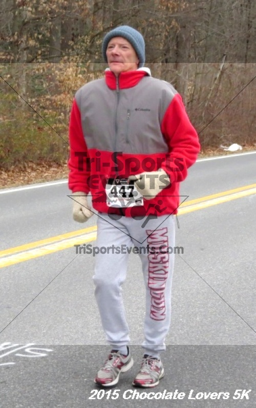 Chocolate Lovers 5k Run/Walk<br><br><br><br><a href='https://www.trisportsevents.com/pics/15_Chocolate_Lovers_5K_096.JPG' download='15_Chocolate_Lovers_5K_096.JPG'>Click here to download.</a><Br><a href='http://www.facebook.com/sharer.php?u=http:%2F%2Fwww.trisportsevents.com%2Fpics%2F15_Chocolate_Lovers_5K_096.JPG&t=Chocolate Lovers 5k Run/Walk' target='_blank'><img src='images/fb_share.png' width='100'></a>