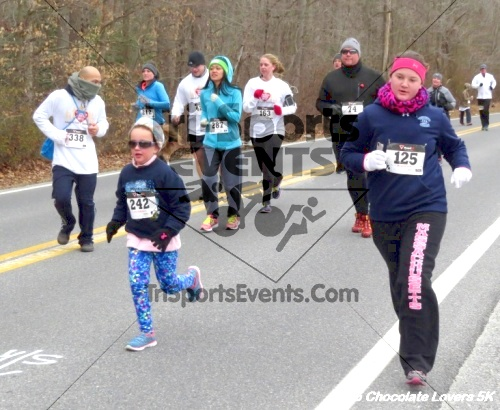 Chocolate Lovers 5k Run/Walk<br><br><br><br><a href='https://www.trisportsevents.com/pics/15_Chocolate_Lovers_5K_097.JPG' download='15_Chocolate_Lovers_5K_097.JPG'>Click here to download.</a><Br><a href='http://www.facebook.com/sharer.php?u=http:%2F%2Fwww.trisportsevents.com%2Fpics%2F15_Chocolate_Lovers_5K_097.JPG&t=Chocolate Lovers 5k Run/Walk' target='_blank'><img src='images/fb_share.png' width='100'></a>