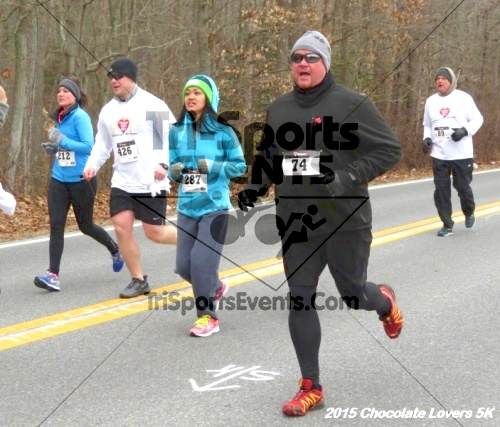 Chocolate Lovers 5k Run/Walk<br><br><br><br><a href='https://www.trisportsevents.com/pics/15_Chocolate_Lovers_5K_098.JPG' download='15_Chocolate_Lovers_5K_098.JPG'>Click here to download.</a><Br><a href='http://www.facebook.com/sharer.php?u=http:%2F%2Fwww.trisportsevents.com%2Fpics%2F15_Chocolate_Lovers_5K_098.JPG&t=Chocolate Lovers 5k Run/Walk' target='_blank'><img src='images/fb_share.png' width='100'></a>