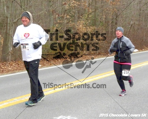 Chocolate Lovers 5k Run/Walk<br><br><br><br><a href='http://www.trisportsevents.com/pics/15_Chocolate_Lovers_5K_099.JPG' download='15_Chocolate_Lovers_5K_099.JPG'>Click here to download.</a><Br><a href='http://www.facebook.com/sharer.php?u=http:%2F%2Fwww.trisportsevents.com%2Fpics%2F15_Chocolate_Lovers_5K_099.JPG&t=Chocolate Lovers 5k Run/Walk' target='_blank'><img src='images/fb_share.png' width='100'></a>