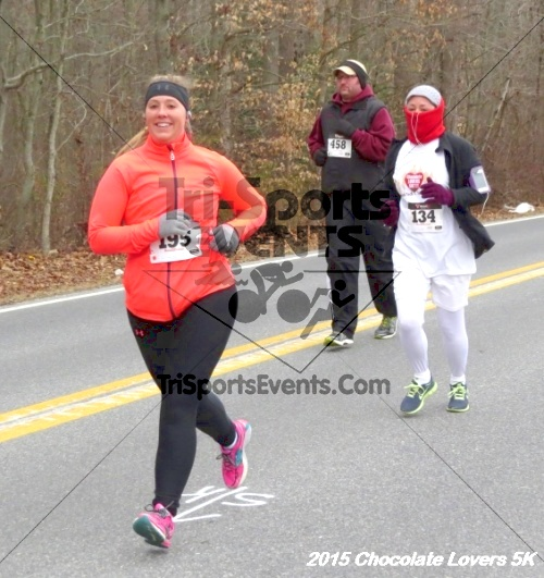 Chocolate Lovers 5k Run/Walk<br><br><br><br><a href='http://www.trisportsevents.com/pics/15_Chocolate_Lovers_5K_102.JPG' download='15_Chocolate_Lovers_5K_102.JPG'>Click here to download.</a><Br><a href='http://www.facebook.com/sharer.php?u=http:%2F%2Fwww.trisportsevents.com%2Fpics%2F15_Chocolate_Lovers_5K_102.JPG&t=Chocolate Lovers 5k Run/Walk' target='_blank'><img src='images/fb_share.png' width='100'></a>