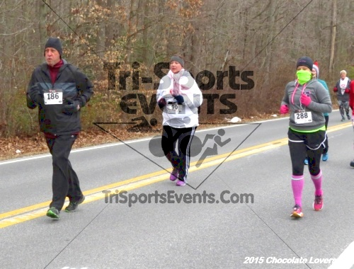 Chocolate Lovers 5k Run/Walk<br><br><br><br><a href='https://www.trisportsevents.com/pics/15_Chocolate_Lovers_5K_104.JPG' download='15_Chocolate_Lovers_5K_104.JPG'>Click here to download.</a><Br><a href='http://www.facebook.com/sharer.php?u=http:%2F%2Fwww.trisportsevents.com%2Fpics%2F15_Chocolate_Lovers_5K_104.JPG&t=Chocolate Lovers 5k Run/Walk' target='_blank'><img src='images/fb_share.png' width='100'></a>
