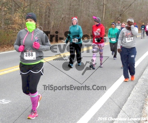 Chocolate Lovers 5k Run/Walk<br><br><br><br><a href='https://www.trisportsevents.com/pics/15_Chocolate_Lovers_5K_105.JPG' download='15_Chocolate_Lovers_5K_105.JPG'>Click here to download.</a><Br><a href='http://www.facebook.com/sharer.php?u=http:%2F%2Fwww.trisportsevents.com%2Fpics%2F15_Chocolate_Lovers_5K_105.JPG&t=Chocolate Lovers 5k Run/Walk' target='_blank'><img src='images/fb_share.png' width='100'></a>