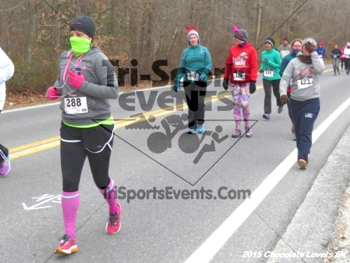 Chocolate Lovers 5k Run/Walk<br><br><br><br><a href='http://www.trisportsevents.com/pics/15_Chocolate_Lovers_5K_106.JPG' download='15_Chocolate_Lovers_5K_106.JPG'>Click here to download.</a><Br><a href='http://www.facebook.com/sharer.php?u=http:%2F%2Fwww.trisportsevents.com%2Fpics%2F15_Chocolate_Lovers_5K_106.JPG&t=Chocolate Lovers 5k Run/Walk' target='_blank'><img src='images/fb_share.png' width='100'></a>