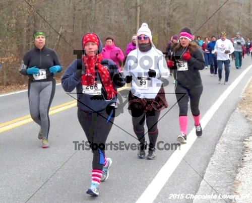 Chocolate Lovers 5k Run/Walk<br><br><br><br><a href='https://www.trisportsevents.com/pics/15_Chocolate_Lovers_5K_108.JPG' download='15_Chocolate_Lovers_5K_108.JPG'>Click here to download.</a><Br><a href='http://www.facebook.com/sharer.php?u=http:%2F%2Fwww.trisportsevents.com%2Fpics%2F15_Chocolate_Lovers_5K_108.JPG&t=Chocolate Lovers 5k Run/Walk' target='_blank'><img src='images/fb_share.png' width='100'></a>