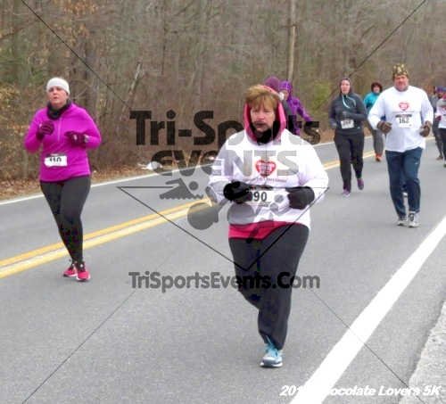 Chocolate Lovers 5k Run/Walk<br><br><br><br><a href='https://www.trisportsevents.com/pics/15_Chocolate_Lovers_5K_109.JPG' download='15_Chocolate_Lovers_5K_109.JPG'>Click here to download.</a><Br><a href='http://www.facebook.com/sharer.php?u=http:%2F%2Fwww.trisportsevents.com%2Fpics%2F15_Chocolate_Lovers_5K_109.JPG&t=Chocolate Lovers 5k Run/Walk' target='_blank'><img src='images/fb_share.png' width='100'></a>