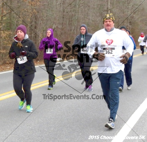 Chocolate Lovers 5k Run/Walk<br><br><br><br><a href='https://www.trisportsevents.com/pics/15_Chocolate_Lovers_5K_110.JPG' download='15_Chocolate_Lovers_5K_110.JPG'>Click here to download.</a><Br><a href='http://www.facebook.com/sharer.php?u=http:%2F%2Fwww.trisportsevents.com%2Fpics%2F15_Chocolate_Lovers_5K_110.JPG&t=Chocolate Lovers 5k Run/Walk' target='_blank'><img src='images/fb_share.png' width='100'></a>