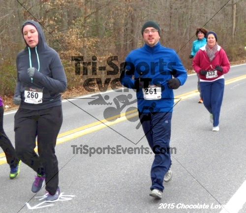 Chocolate Lovers 5k Run/Walk<br><br><br><br><a href='https://www.trisportsevents.com/pics/15_Chocolate_Lovers_5K_111.JPG' download='15_Chocolate_Lovers_5K_111.JPG'>Click here to download.</a><Br><a href='http://www.facebook.com/sharer.php?u=http:%2F%2Fwww.trisportsevents.com%2Fpics%2F15_Chocolate_Lovers_5K_111.JPG&t=Chocolate Lovers 5k Run/Walk' target='_blank'><img src='images/fb_share.png' width='100'></a>