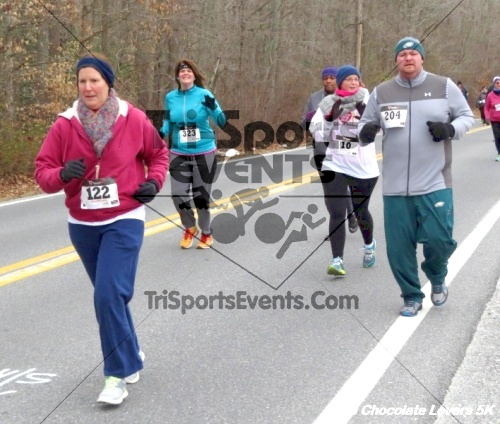 Chocolate Lovers 5k Run/Walk<br><br><br><br><a href='http://www.trisportsevents.com/pics/15_Chocolate_Lovers_5K_113.JPG' download='15_Chocolate_Lovers_5K_113.JPG'>Click here to download.</a><Br><a href='http://www.facebook.com/sharer.php?u=http:%2F%2Fwww.trisportsevents.com%2Fpics%2F15_Chocolate_Lovers_5K_113.JPG&t=Chocolate Lovers 5k Run/Walk' target='_blank'><img src='images/fb_share.png' width='100'></a>