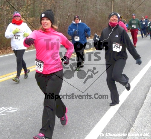 Chocolate Lovers 5k Run/Walk<br><br><br><br><a href='https://www.trisportsevents.com/pics/15_Chocolate_Lovers_5K_114.JPG' download='15_Chocolate_Lovers_5K_114.JPG'>Click here to download.</a><Br><a href='http://www.facebook.com/sharer.php?u=http:%2F%2Fwww.trisportsevents.com%2Fpics%2F15_Chocolate_Lovers_5K_114.JPG&t=Chocolate Lovers 5k Run/Walk' target='_blank'><img src='images/fb_share.png' width='100'></a>
