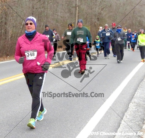 Chocolate Lovers 5k Run/Walk<br><br><br><br><a href='https://www.trisportsevents.com/pics/15_Chocolate_Lovers_5K_115.JPG' download='15_Chocolate_Lovers_5K_115.JPG'>Click here to download.</a><Br><a href='http://www.facebook.com/sharer.php?u=http:%2F%2Fwww.trisportsevents.com%2Fpics%2F15_Chocolate_Lovers_5K_115.JPG&t=Chocolate Lovers 5k Run/Walk' target='_blank'><img src='images/fb_share.png' width='100'></a>
