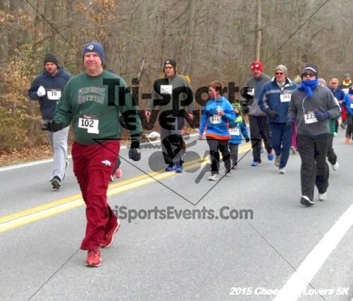 Chocolate Lovers 5k Run/Walk<br><br><br><br><a href='http://www.trisportsevents.com/pics/15_Chocolate_Lovers_5K_116.JPG' download='15_Chocolate_Lovers_5K_116.JPG'>Click here to download.</a><Br><a href='http://www.facebook.com/sharer.php?u=http:%2F%2Fwww.trisportsevents.com%2Fpics%2F15_Chocolate_Lovers_5K_116.JPG&t=Chocolate Lovers 5k Run/Walk' target='_blank'><img src='images/fb_share.png' width='100'></a>