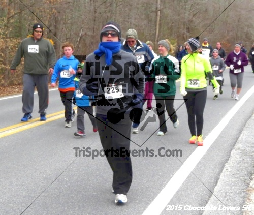 Chocolate Lovers 5k Run/Walk<br><br><br><br><a href='https://www.trisportsevents.com/pics/15_Chocolate_Lovers_5K_117.JPG' download='15_Chocolate_Lovers_5K_117.JPG'>Click here to download.</a><Br><a href='http://www.facebook.com/sharer.php?u=http:%2F%2Fwww.trisportsevents.com%2Fpics%2F15_Chocolate_Lovers_5K_117.JPG&t=Chocolate Lovers 5k Run/Walk' target='_blank'><img src='images/fb_share.png' width='100'></a>