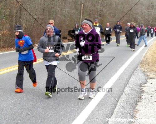 Chocolate Lovers 5k Run/Walk<br><br><br><br><a href='https://www.trisportsevents.com/pics/15_Chocolate_Lovers_5K_118.JPG' download='15_Chocolate_Lovers_5K_118.JPG'>Click here to download.</a><Br><a href='http://www.facebook.com/sharer.php?u=http:%2F%2Fwww.trisportsevents.com%2Fpics%2F15_Chocolate_Lovers_5K_118.JPG&t=Chocolate Lovers 5k Run/Walk' target='_blank'><img src='images/fb_share.png' width='100'></a>