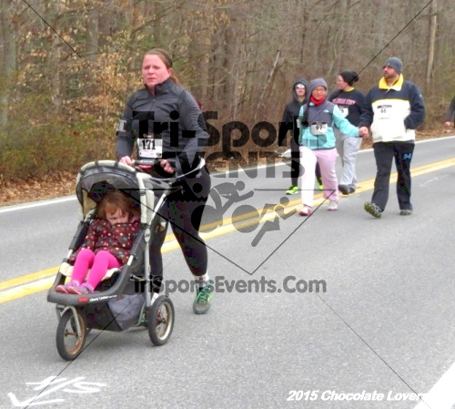 Chocolate Lovers 5k Run/Walk<br><br><br><br><a href='https://www.trisportsevents.com/pics/15_Chocolate_Lovers_5K_119.JPG' download='15_Chocolate_Lovers_5K_119.JPG'>Click here to download.</a><Br><a href='http://www.facebook.com/sharer.php?u=http:%2F%2Fwww.trisportsevents.com%2Fpics%2F15_Chocolate_Lovers_5K_119.JPG&t=Chocolate Lovers 5k Run/Walk' target='_blank'><img src='images/fb_share.png' width='100'></a>