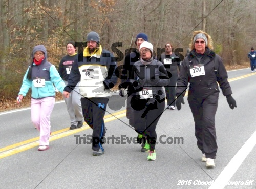 Chocolate Lovers 5k Run/Walk<br><br><br><br><a href='http://www.trisportsevents.com/pics/15_Chocolate_Lovers_5K_120.JPG' download='15_Chocolate_Lovers_5K_120.JPG'>Click here to download.</a><Br><a href='http://www.facebook.com/sharer.php?u=http:%2F%2Fwww.trisportsevents.com%2Fpics%2F15_Chocolate_Lovers_5K_120.JPG&t=Chocolate Lovers 5k Run/Walk' target='_blank'><img src='images/fb_share.png' width='100'></a>