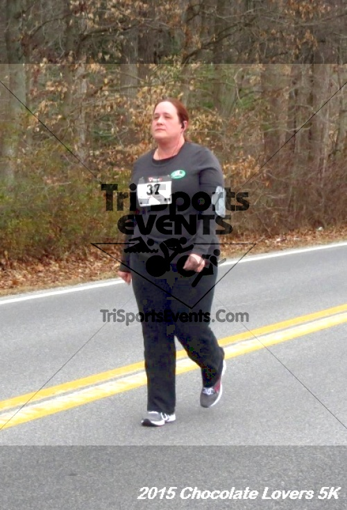 Chocolate Lovers 5k Run/Walk<br><br><br><br><a href='https://www.trisportsevents.com/pics/15_Chocolate_Lovers_5K_121.JPG' download='15_Chocolate_Lovers_5K_121.JPG'>Click here to download.</a><Br><a href='http://www.facebook.com/sharer.php?u=http:%2F%2Fwww.trisportsevents.com%2Fpics%2F15_Chocolate_Lovers_5K_121.JPG&t=Chocolate Lovers 5k Run/Walk' target='_blank'><img src='images/fb_share.png' width='100'></a>