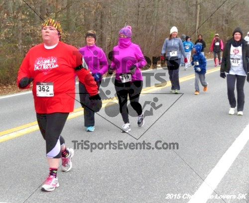 Chocolate Lovers 5k Run/Walk<br><br><br><br><a href='https://www.trisportsevents.com/pics/15_Chocolate_Lovers_5K_124.JPG' download='15_Chocolate_Lovers_5K_124.JPG'>Click here to download.</a><Br><a href='http://www.facebook.com/sharer.php?u=http:%2F%2Fwww.trisportsevents.com%2Fpics%2F15_Chocolate_Lovers_5K_124.JPG&t=Chocolate Lovers 5k Run/Walk' target='_blank'><img src='images/fb_share.png' width='100'></a>