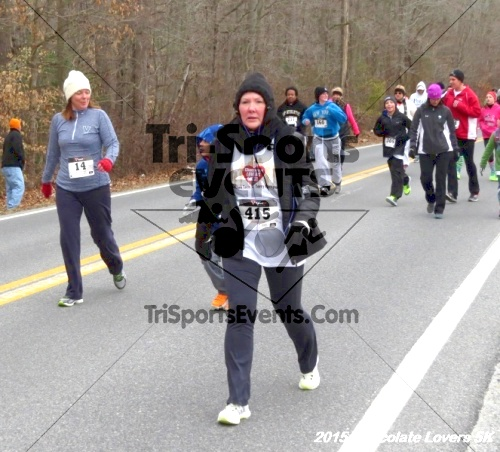 Chocolate Lovers 5k Run/Walk<br><br><br><br><a href='https://www.trisportsevents.com/pics/15_Chocolate_Lovers_5K_125.JPG' download='15_Chocolate_Lovers_5K_125.JPG'>Click here to download.</a><Br><a href='http://www.facebook.com/sharer.php?u=http:%2F%2Fwww.trisportsevents.com%2Fpics%2F15_Chocolate_Lovers_5K_125.JPG&t=Chocolate Lovers 5k Run/Walk' target='_blank'><img src='images/fb_share.png' width='100'></a>
