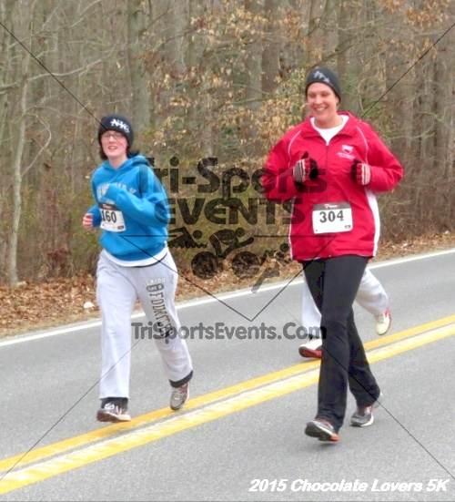 Chocolate Lovers 5k Run/Walk<br><br><br><br><a href='http://www.trisportsevents.com/pics/15_Chocolate_Lovers_5K_126.JPG' download='15_Chocolate_Lovers_5K_126.JPG'>Click here to download.</a><Br><a href='http://www.facebook.com/sharer.php?u=http:%2F%2Fwww.trisportsevents.com%2Fpics%2F15_Chocolate_Lovers_5K_126.JPG&t=Chocolate Lovers 5k Run/Walk' target='_blank'><img src='images/fb_share.png' width='100'></a>
