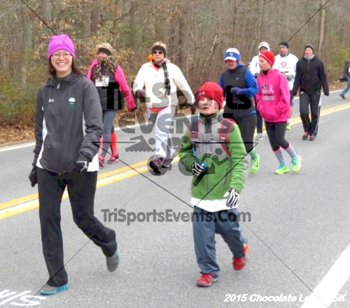 Chocolate Lovers 5k Run/Walk<br><br><br><br><a href='https://www.trisportsevents.com/pics/15_Chocolate_Lovers_5K_127.JPG' download='15_Chocolate_Lovers_5K_127.JPG'>Click here to download.</a><Br><a href='http://www.facebook.com/sharer.php?u=http:%2F%2Fwww.trisportsevents.com%2Fpics%2F15_Chocolate_Lovers_5K_127.JPG&t=Chocolate Lovers 5k Run/Walk' target='_blank'><img src='images/fb_share.png' width='100'></a>