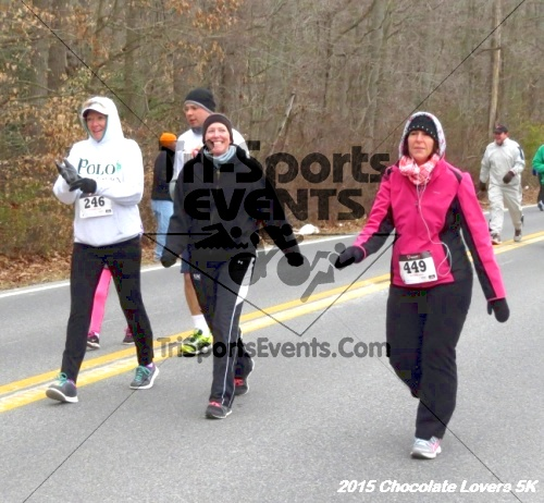 Chocolate Lovers 5k Run/Walk<br><br><br><br><a href='https://www.trisportsevents.com/pics/15_Chocolate_Lovers_5K_128.JPG' download='15_Chocolate_Lovers_5K_128.JPG'>Click here to download.</a><Br><a href='http://www.facebook.com/sharer.php?u=http:%2F%2Fwww.trisportsevents.com%2Fpics%2F15_Chocolate_Lovers_5K_128.JPG&t=Chocolate Lovers 5k Run/Walk' target='_blank'><img src='images/fb_share.png' width='100'></a>