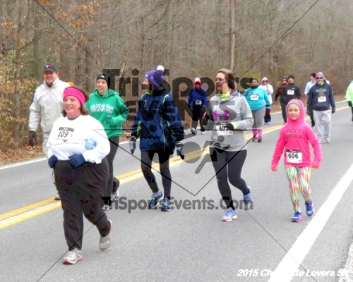 Chocolate Lovers 5k Run/Walk<br><br><br><br><a href='http://www.trisportsevents.com/pics/15_Chocolate_Lovers_5K_129.JPG' download='15_Chocolate_Lovers_5K_129.JPG'>Click here to download.</a><Br><a href='http://www.facebook.com/sharer.php?u=http:%2F%2Fwww.trisportsevents.com%2Fpics%2F15_Chocolate_Lovers_5K_129.JPG&t=Chocolate Lovers 5k Run/Walk' target='_blank'><img src='images/fb_share.png' width='100'></a>