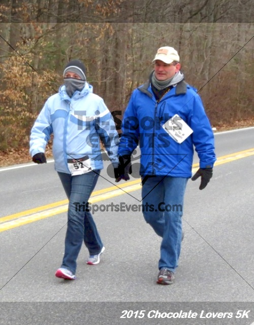 Chocolate Lovers 5k Run/Walk<br><br><br><br><a href='https://www.trisportsevents.com/pics/15_Chocolate_Lovers_5K_132.JPG' download='15_Chocolate_Lovers_5K_132.JPG'>Click here to download.</a><Br><a href='http://www.facebook.com/sharer.php?u=http:%2F%2Fwww.trisportsevents.com%2Fpics%2F15_Chocolate_Lovers_5K_132.JPG&t=Chocolate Lovers 5k Run/Walk' target='_blank'><img src='images/fb_share.png' width='100'></a>
