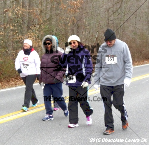 Chocolate Lovers 5k Run/Walk<br><br><br><br><a href='https://www.trisportsevents.com/pics/15_Chocolate_Lovers_5K_135.JPG' download='15_Chocolate_Lovers_5K_135.JPG'>Click here to download.</a><Br><a href='http://www.facebook.com/sharer.php?u=http:%2F%2Fwww.trisportsevents.com%2Fpics%2F15_Chocolate_Lovers_5K_135.JPG&t=Chocolate Lovers 5k Run/Walk' target='_blank'><img src='images/fb_share.png' width='100'></a>