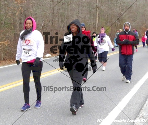 Chocolate Lovers 5k Run/Walk<br><br><br><br><a href='https://www.trisportsevents.com/pics/15_Chocolate_Lovers_5K_137.JPG' download='15_Chocolate_Lovers_5K_137.JPG'>Click here to download.</a><Br><a href='http://www.facebook.com/sharer.php?u=http:%2F%2Fwww.trisportsevents.com%2Fpics%2F15_Chocolate_Lovers_5K_137.JPG&t=Chocolate Lovers 5k Run/Walk' target='_blank'><img src='images/fb_share.png' width='100'></a>
