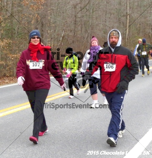 Chocolate Lovers 5k Run/Walk<br><br><br><br><a href='http://www.trisportsevents.com/pics/15_Chocolate_Lovers_5K_138.JPG' download='15_Chocolate_Lovers_5K_138.JPG'>Click here to download.</a><Br><a href='http://www.facebook.com/sharer.php?u=http:%2F%2Fwww.trisportsevents.com%2Fpics%2F15_Chocolate_Lovers_5K_138.JPG&t=Chocolate Lovers 5k Run/Walk' target='_blank'><img src='images/fb_share.png' width='100'></a>