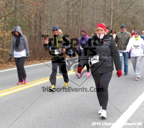 Chocolate Lovers 5k Run/Walk<br><br><br><br><a href='http://www.trisportsevents.com/pics/15_Chocolate_Lovers_5K_140.JPG' download='15_Chocolate_Lovers_5K_140.JPG'>Click here to download.</a><Br><a href='http://www.facebook.com/sharer.php?u=http:%2F%2Fwww.trisportsevents.com%2Fpics%2F15_Chocolate_Lovers_5K_140.JPG&t=Chocolate Lovers 5k Run/Walk' target='_blank'><img src='images/fb_share.png' width='100'></a>