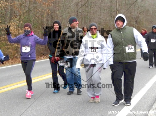 Chocolate Lovers 5k Run/Walk<br><br><br><br><a href='https://www.trisportsevents.com/pics/15_Chocolate_Lovers_5K_142.JPG' download='15_Chocolate_Lovers_5K_142.JPG'>Click here to download.</a><Br><a href='http://www.facebook.com/sharer.php?u=http:%2F%2Fwww.trisportsevents.com%2Fpics%2F15_Chocolate_Lovers_5K_142.JPG&t=Chocolate Lovers 5k Run/Walk' target='_blank'><img src='images/fb_share.png' width='100'></a>