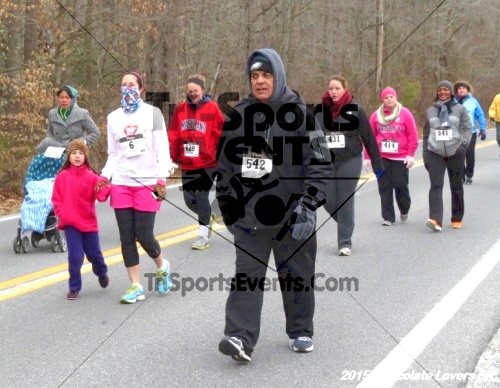 Chocolate Lovers 5k Run/Walk<br><br><br><br><a href='http://www.trisportsevents.com/pics/15_Chocolate_Lovers_5K_143.JPG' download='15_Chocolate_Lovers_5K_143.JPG'>Click here to download.</a><Br><a href='http://www.facebook.com/sharer.php?u=http:%2F%2Fwww.trisportsevents.com%2Fpics%2F15_Chocolate_Lovers_5K_143.JPG&t=Chocolate Lovers 5k Run/Walk' target='_blank'><img src='images/fb_share.png' width='100'></a>